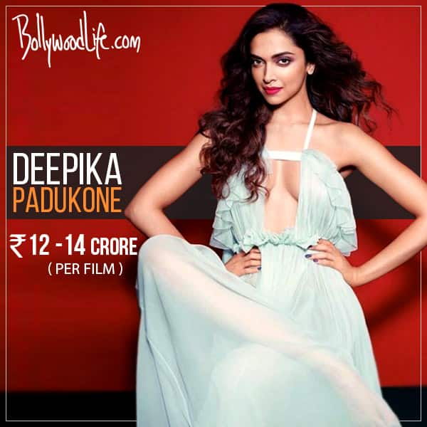 Deepika-Padukon