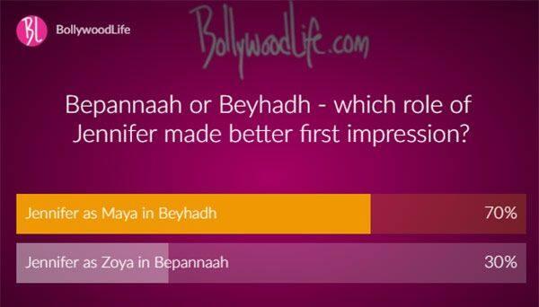Bepannaah-or-Beyhadh-POLL-RESULTS