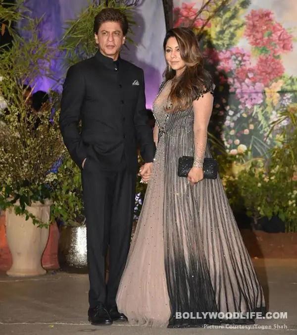Shahrukh-Khan-Gauri-Khan-(2)