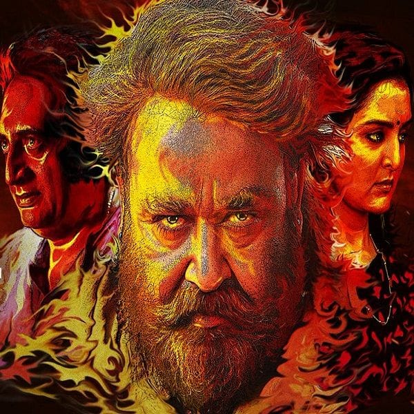 Odiyan new poster: Mohanlal's intriguing Manickyan look raises our  excitement for the fantasy venture - view pic - Bollywood News & Gossip,  Movie Reviews, Trailers & Videos at Bollywoodlife.com