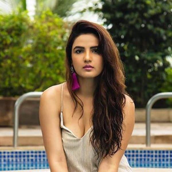 Jasmin Bhasin : Dil Se Dil Tak  Bigg Boss 14