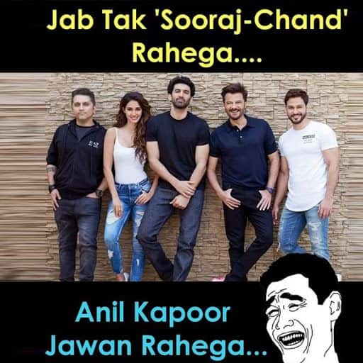 Https Www Bollywoodlife Com News Gossip The Kapil Sharma Show