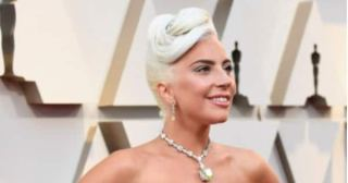 Lady Gaga recalls the horrible incident of nonconsensual sex which led to her pregnancy