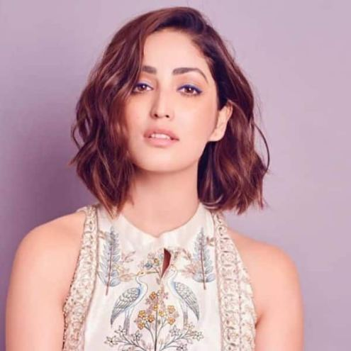 Yami Gautam opens up on being rejected: I was told, you just need to leave