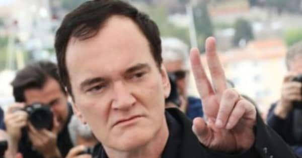Filmmaker Quentin Tarantino leaves fans in extreme shock and disappointment with his latest statement – deets inside