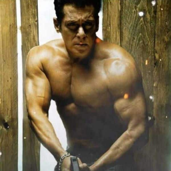 Salman Khan confirms the release date of his next; says, 'It's a big decision to make during these times'