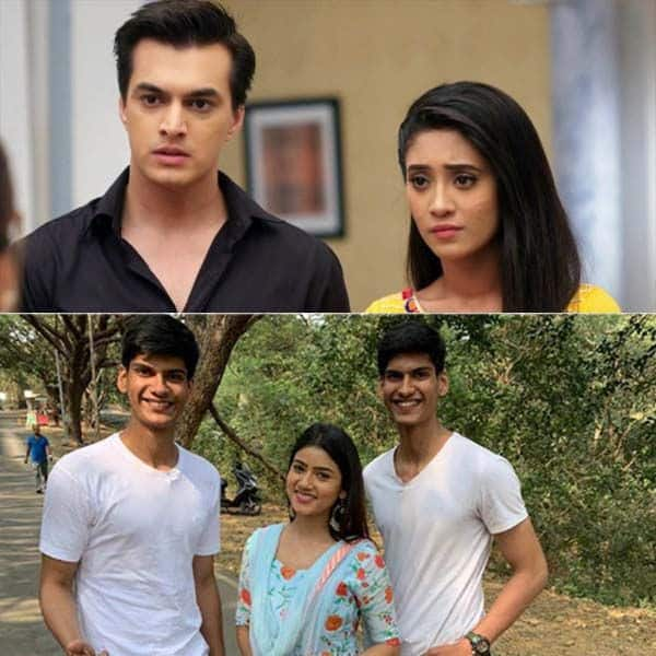 OMG! लीप के बाद Yeh Rishta Kya Kehlata Hai में एंट्री मारेंगे ये 3 कलाकार, हो जाएगी नायरा और कार्तिक की मौत ? | Bollywood Life हिंदी