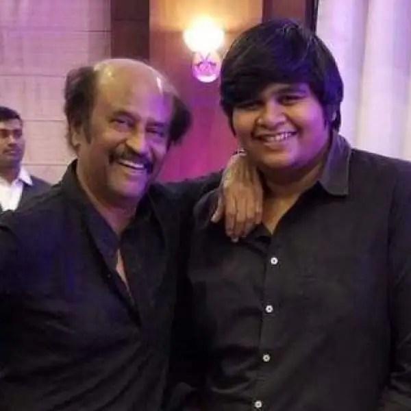 Karthik Subbaraj hints at directing Rajinikanth in Petta 2 [Exclusive] 1