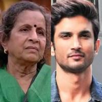 Usha Nadkarni remembers her on-screen son; says, 'Aaj bhi mere dil mein mera Manav basta hai'