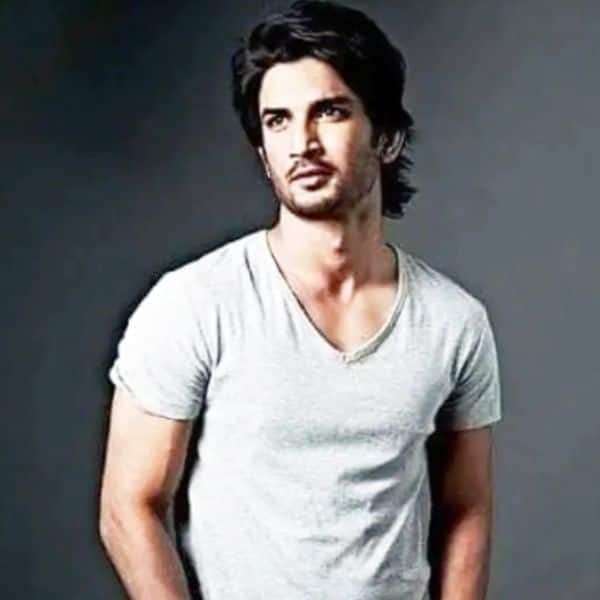 New evidence found in Sushant Singh Rajput's case 185