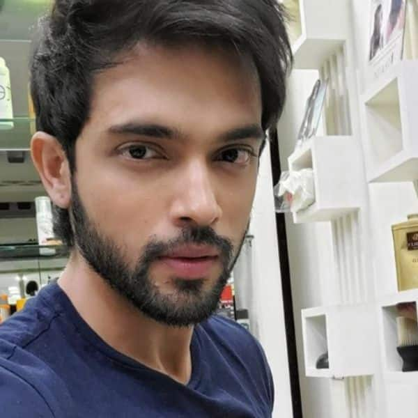 Say what! Parth Samthaan to pair opposite Alia Bhatt in Piharwa?