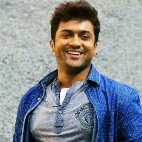 THIS Baahubali star comes on board for Suriya-Pandiraj project