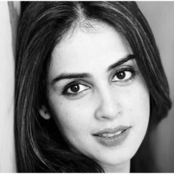Genelia D'Souza REVEALS she had tested positive for COVID-19 3 weeks ago; says, 'No amount of FaceTime can kill the evil of loneliness'