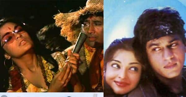 Bollywood News – Bhai Dooj 2020: From Hare Rama Hare Krishna to Josh and Iqbal — 8 Bollywood movies with adorable brother-sister goals