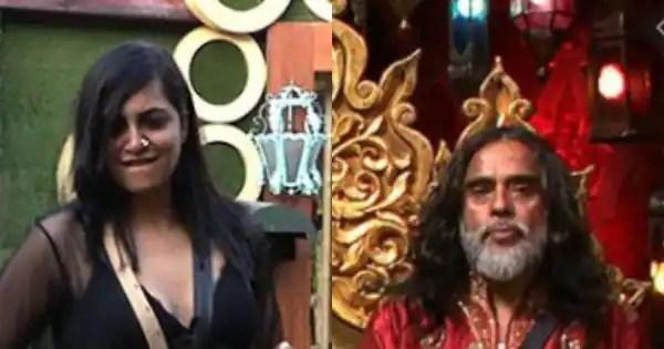 Arshi Khan, Priyanka Jagga, Om Swami — 5 contestants who lit the red light of the fashion police