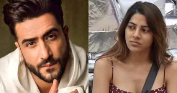 A thumping majority feels Nikki Tamboli unnecessarily lashed out at Aly Goni