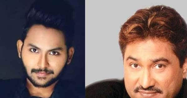 Jaan Kumar Sanu on his bitter equation with dad Kumar Sanu; says, 'The world has witnessed how well my Mom has raised us'