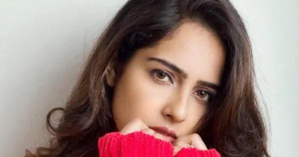 'My family and I are getting death threats,' reveals Malvi Malhotra