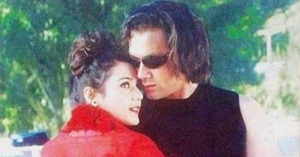 Preity Zinta recalls how Bobby Deol would shiver while shooting for Soldier in the freezing cold