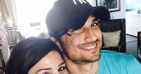 Sushant Singh Rajput's sister Shweta shares a poem written by the late actor; 'I had the game wrong'
