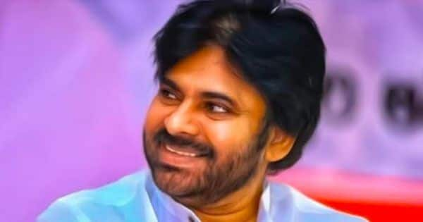 Vakeel Saab actor Pawan Kalyan goes into self-isolation after his personal and security staff test Covid positive