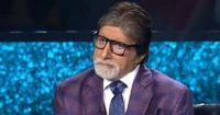 Bollywood News – Amitabh Bachchan again corrects the numbers of his tweets, leading to widespread trolling — view memes