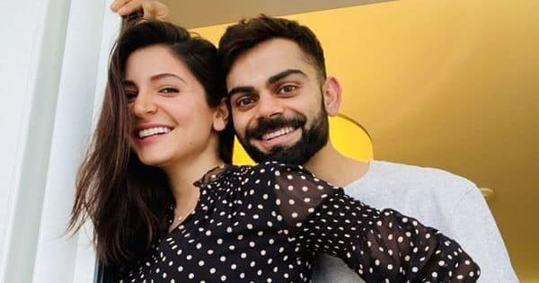 Blaming preggers Anushka Sharma for India's disastrous performance in the Adelaide test is the worst kind of trolling