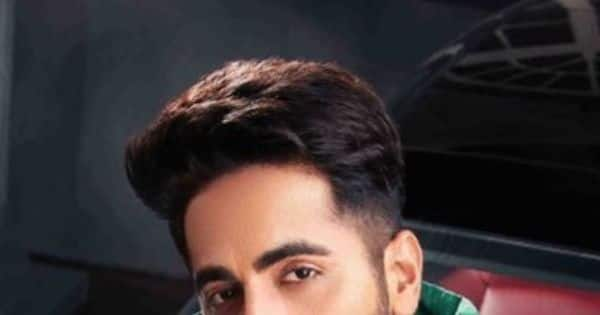 Bollywood News – Ayushmann Khurrana on the cinema vs OTT debate; says, 'The industry has to make superlative cinema to pull people back to theatres'