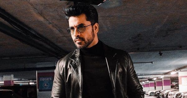 Bigg Boss 8 winner Gautam Gulati tests COVID-19 positive in London; says, 'No fever, just smell and taste issues'