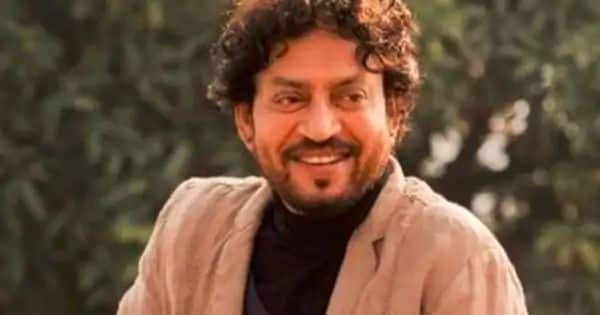 Director Tigmanshu Dhulia recalls his first meeting with the actor; says, 'I was blown away by his craft'