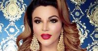 Rakhi Sawant emerges as the family favourite for the 'captaincy task'; gets support from Pramila Tamboli, Imran Khan and Shilpa Saklani