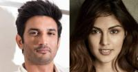 Rhea Chakraborty's lawyer asks CBI to reveal their findings; says, 'High time there's closure to this sad event'