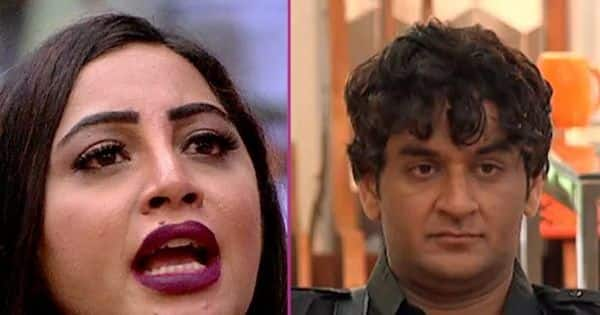 Do you think Arshi Khan was right in picking Vikas Gupta over Rahul Vaidya as the new captain of the house? Vote now