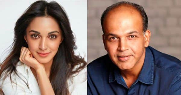 Bollywood News – Karram Kurram: Kiara Advani to be the FACE of Lijjat Papad in Ashutosh Gowariker's next production