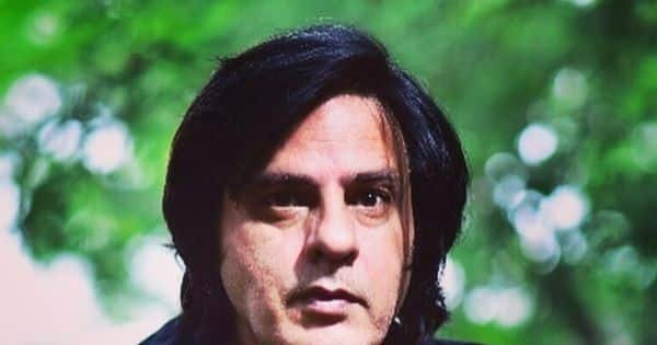 Rahul Roy's right side affected after brain stroke; 'Pray for him,' says his brother-in-law Romeer Sen