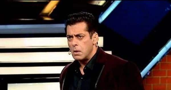 Salman Khan cleans captain Rakhi Sawant's bed after Nikki Tamboli refuses to do so?