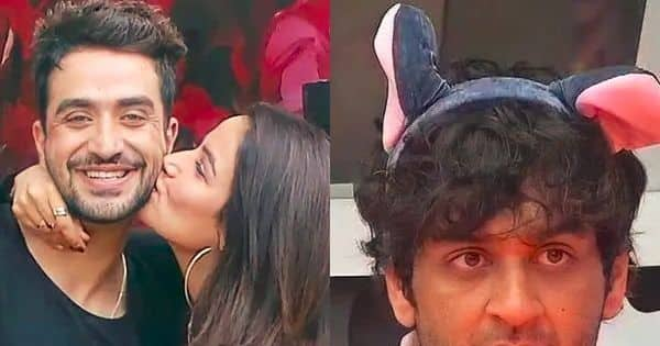 Jasmin Bhasin defends Aly Goni after Vikas Gupta feels Aly called him a 'beautiful woman'