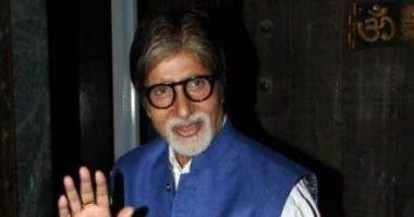 'Pulled a draw under an extremely difficult situation,' Amitabh Bachchan is all praise for the Indian cricket team