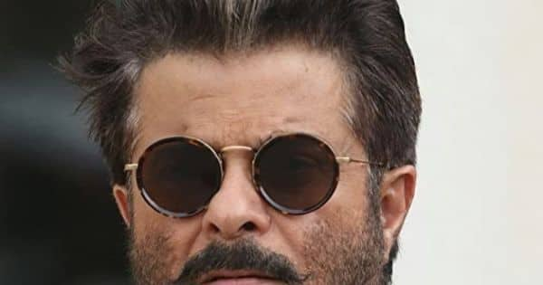 Bollywood News – Anil Kapoor names the films he did for money; says, 'I will not think twice about doing what it takes to take care of my family'