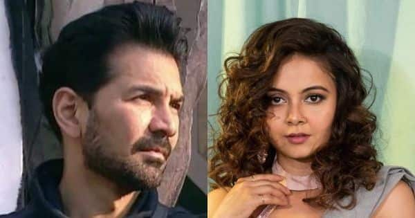 Devoleena Bhattacharjee comes out in support of Abhinav Shukla after he gets bashed by Salman Khan — read tweet