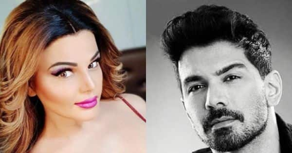 Rakhi Sawant tells Sonali Phogat that she has frozen her eggs; wants Abhinav Shukla to be her sperm donor