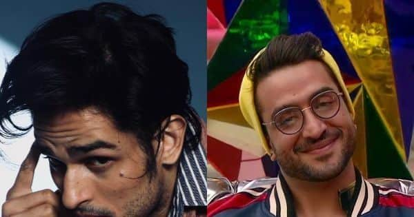 Priyank Sharma wants Aly Goni to win the show; supports the hunk on social media