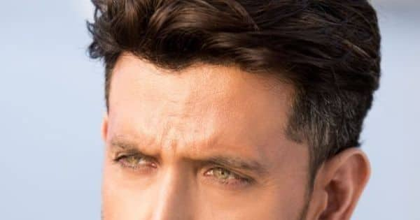 Bollywood News – Happy birthday, Hrithik Roshan: 'He's a perfectionist, taskmaster and trendsetter,' says choreographer Bosco Martis