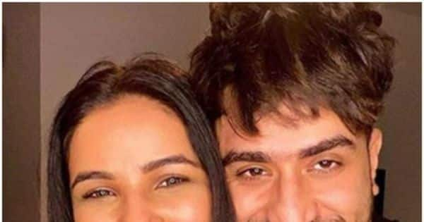 Jasmin Bhasin opens up on marrying Aly Goni; calls it an 'important and big decision'