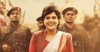 Bollywood News – Madam Chief Minister: Star actress who has worked with Shah Rukh, Aamir, Salman Khan tried replacing Richa Chadha? [Exclusive]