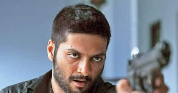 Bollywood News – Mirzapur 2: SHOCKING! Here's how much Ali Fazal has hiked his fee after his web series' success