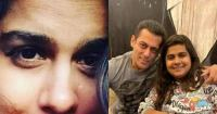 Talent manager Pista Dhakad dies in accident; Shehnaaz Gill, Asim Riaz, Yuvika Chaudhary, Prince Narula and others express grief
