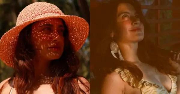 taish-actress-sanjeeda-shaikh-looks-resplendent-in-her-latest-pictures
