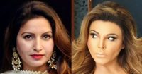 Rakhi Sawant entertains with her Julie avatar, housemates criticise Sonali Phogat for wasting food