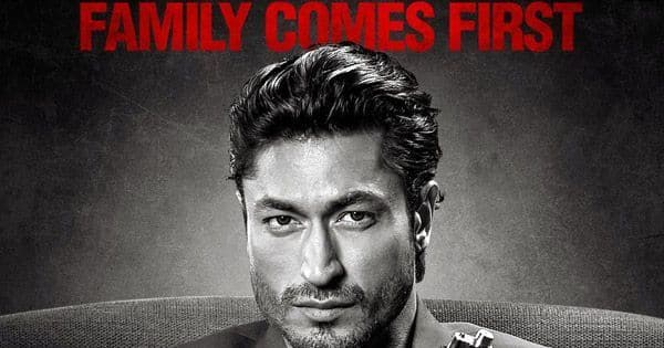 Vidyut Jammwal and Shruti Haasan starrer provides many unintentional laughs
